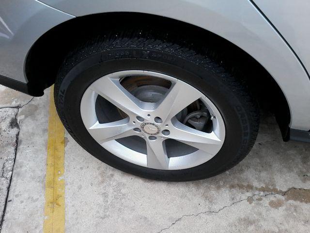 2016 Mercedes-Benz GLE 350 San Antonio, Texas 45