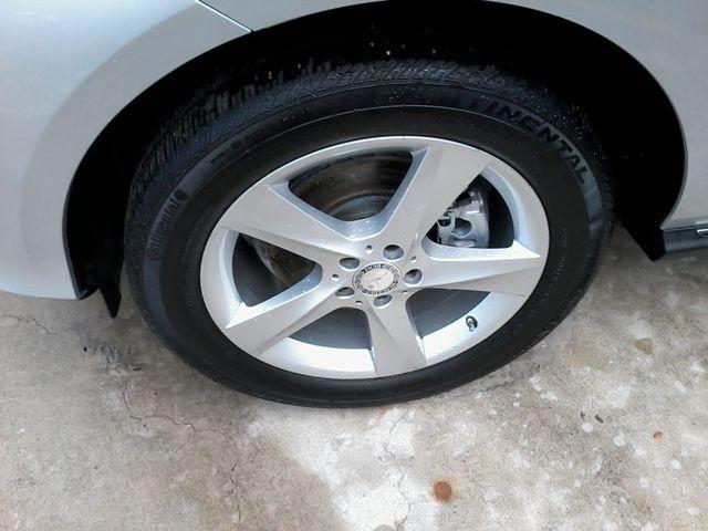 2016 Mercedes-Benz GLE 350 San Antonio, Texas 46