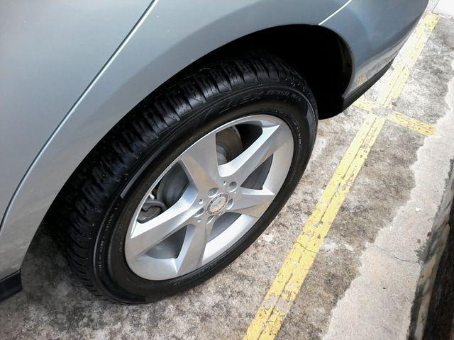 2016 Mercedes-Benz GLE 350 San Antonio, Texas 47