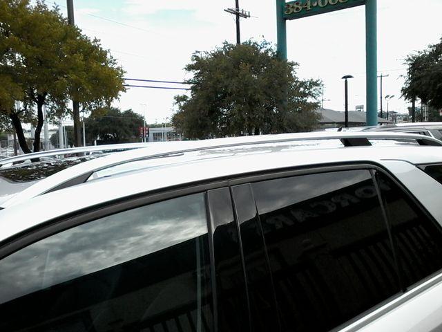 2016 Mercedes-Benz GLE 350 BLIND SPOT, NAV &MORE San Antonio, Texas 10