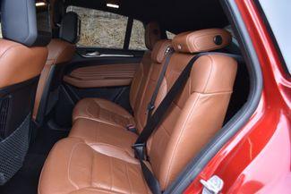2016 Mercedes-Benz GLE 450 AMG 4Matic Naugatuck, Connecticut 15