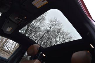 2016 Mercedes-Benz GLE 450 AMG 4Matic Naugatuck, Connecticut 26