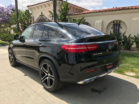 2016 Mercedes-Benz GLE 450 AMG  | San Diego, CA | Cali Motors USA in San Diego, CA