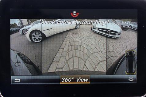 2016 Mercedes-Benz GLE-Class GLE450 AMG in Alexandria, VA