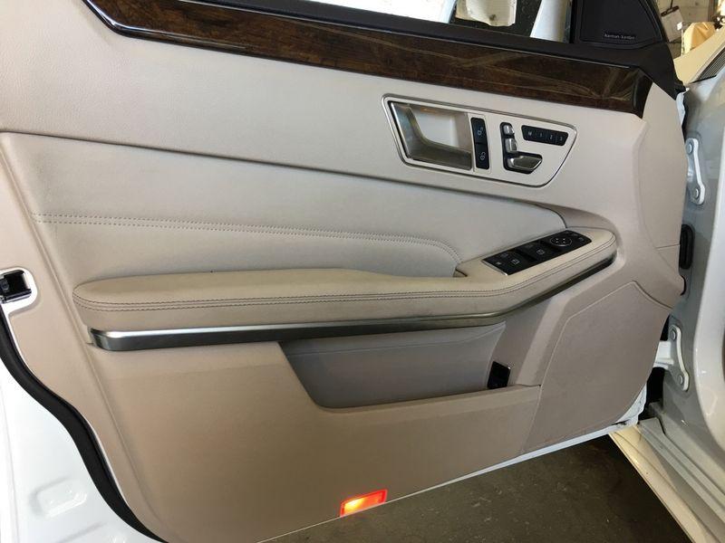 2016 Mercedes-Benz  E 350  city GA  Malones Automotive  in Marietta, GA