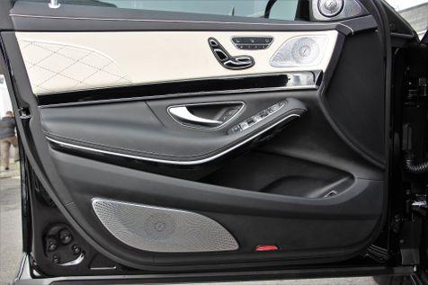 2016 Mercedes-Benz Maybach  S600 in Alexandria, VA