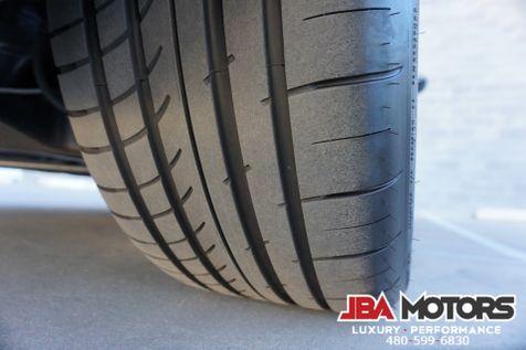 2016 Mercedes-Benz Maybach S600 S Class 600 Sedan MAYBACH S600   MESA, AZ   JBA MOTORS in MESA, AZ
