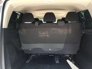 2016 Mercedes-Benz Metris Passenger Van Chicago, Illinois 22