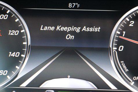 2016 Mercedes-Benz S-Class S550e Plug-In Hybrid Sport PKG in Alexandria, VA