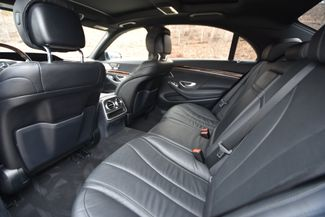 2016 Mercedes-Benz S 550 Naugatuck, Connecticut 12