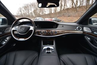 2016 Mercedes-Benz S 550 Naugatuck, Connecticut 15