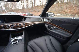 2016 Mercedes-Benz S 550 Naugatuck, Connecticut 16