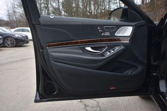2016 Mercedes-Benz S 550 Naugatuck, Connecticut 18