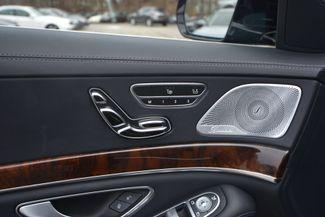 2016 Mercedes-Benz S 550 Naugatuck, Connecticut 19