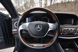 2016 Mercedes-Benz S 550 Naugatuck, Connecticut 21