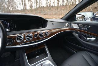 2016 Mercedes-Benz S 550 Naugatuck, Connecticut 22