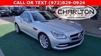 Inventory charlton motors for Mercedes benz of dallas fort worth