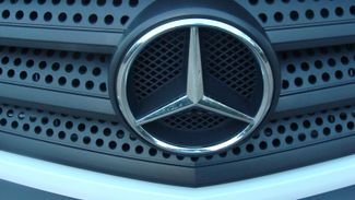 2016 Mercedes-Benz Sprinter Passenger Vans Richardson, Texas 16