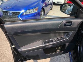 2016 Mitsubishi Lancer SE Knoxville , Tennessee 11