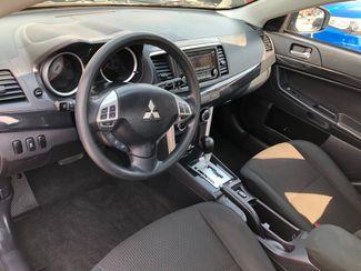 2016 Mitsubishi Lancer SE Knoxville , Tennessee 14
