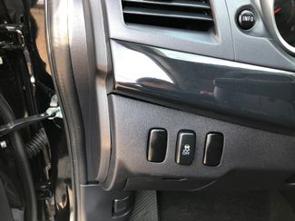 2016 Mitsubishi Lancer SE Knoxville , Tennessee 15