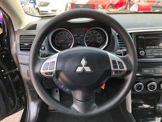 2016 Mitsubishi Lancer SE Knoxville , Tennessee 16