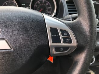 2016 Mitsubishi Lancer SE Knoxville , Tennessee 17