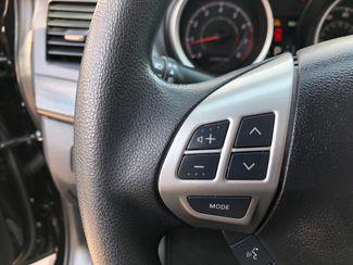 2016 Mitsubishi Lancer SE Knoxville , Tennessee 18