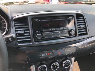2016 Mitsubishi Lancer SE Knoxville , Tennessee 19