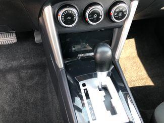 2016 Mitsubishi Lancer SE Knoxville , Tennessee 21