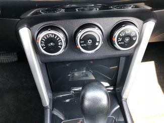 2016 Mitsubishi Lancer SE Knoxville , Tennessee 26