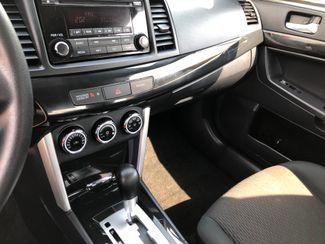 2016 Mitsubishi Lancer SE Knoxville , Tennessee 27