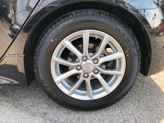 2016 Mitsubishi Lancer SE Knoxville , Tennessee 30