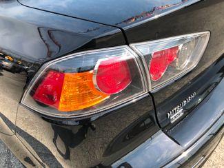 2016 Mitsubishi Lancer SE Knoxville , Tennessee 35