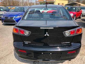 2016 Mitsubishi Lancer SE Knoxville , Tennessee 36
