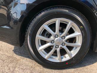2016 Mitsubishi Lancer SE Knoxville , Tennessee 39