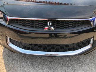 2016 Mitsubishi Lancer SE Knoxville , Tennessee 4