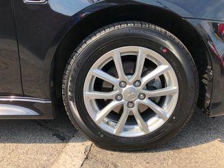 2016 Mitsubishi Lancer SE Knoxville , Tennessee 42