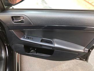 2016 Mitsubishi Lancer SE Knoxville , Tennessee 53