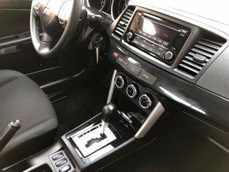 2016 Mitsubishi Lancer SE Knoxville , Tennessee 57