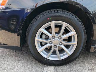 2016 Mitsubishi Lancer SE Knoxville , Tennessee 9