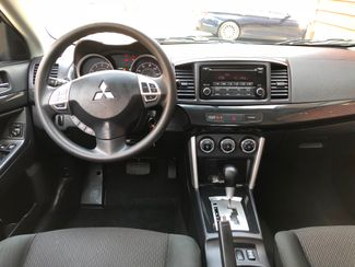 2016 Mitsubishi Lancer SE Knoxville , Tennessee 63