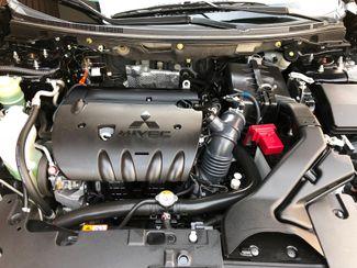 2016 Mitsubishi Lancer SE Knoxville , Tennessee 64