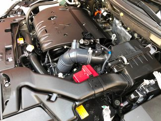 2016 Mitsubishi Lancer SE Knoxville , Tennessee 66