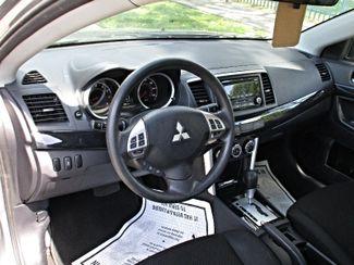 2016 Mitsubishi Lancer ES Miami, Florida 6