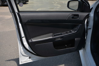 2016 Mitsubishi Lancer ES Naugatuck, Connecticut 17