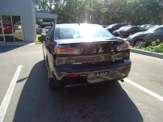 2016 Mitsubishi Lancer ES SEFFNER, Florida 6