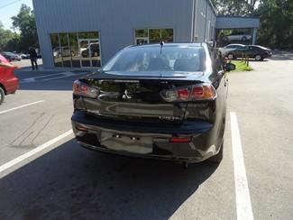 2016 Mitsubishi Lancer ES SEFFNER, Florida 8