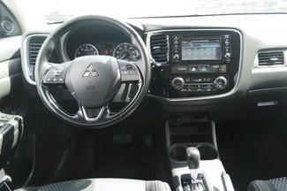 2016 Mitsubishi Outlander SEL Hialeah, Florida 7