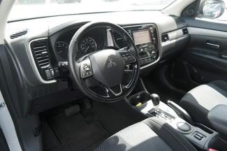 2016 Mitsubishi Outlander SEL Hialeah, Florida 11